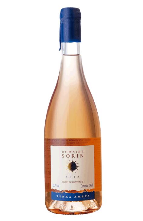 Domaine-Sorin-Terra-Amata-Rose