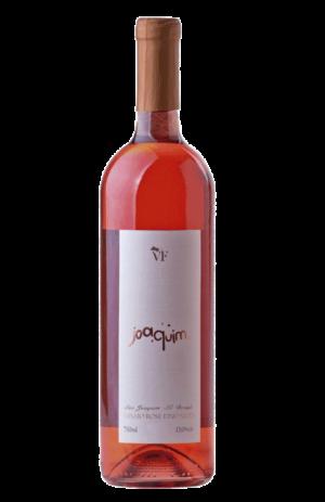 Joaquim-Rosé-Villa-Francioni