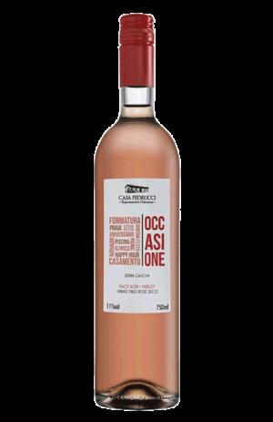 Occasione-Rosé-Pedrucci