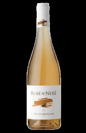 Feudo-Maccari-Rosé-Di-Nere