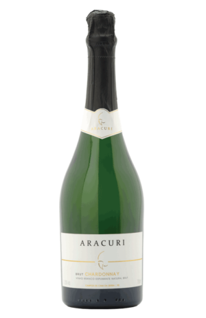 Aracuri-Brut-Chardonay