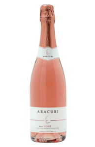 Aracuri-Brut-Rosé