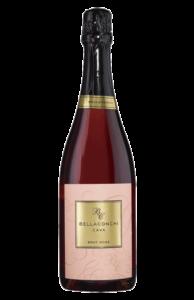 Bella-Conchi-Brut-Rosé
