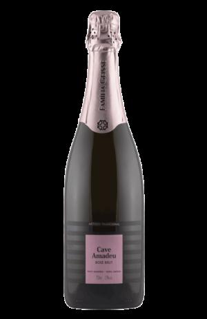 Cave-Amadeu-Rosé-Brut