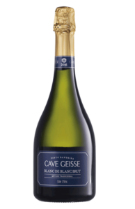 Cave-Geisse-Blanc-de-Blanc-Brut