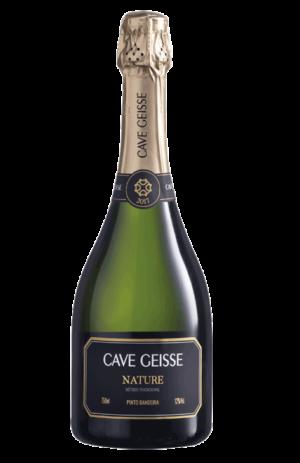 Cave-Geisse-Nature