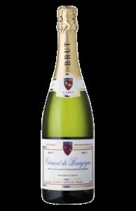 François-Labet-Cremant-de-Bourgogne