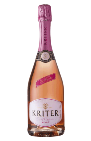 Kriter-Rosé
