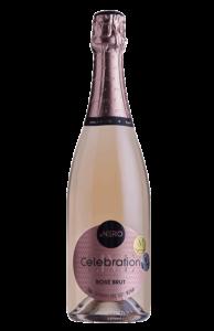 Nero-Celebration-Brut-Rosé