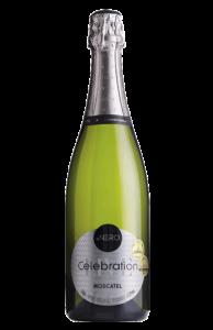 Nero-Celebration-Moscatel