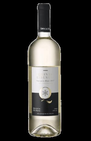 Quinta-da-Essência-Sauvignon-Blanc